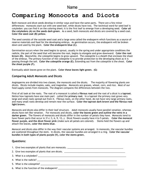 Worksheet Fha Streamline Refinance Worksheet Grass Fedjp Worksheet Study Site