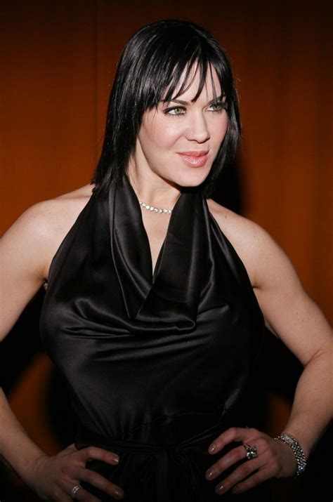 chyna  picture  memoriam notable people  lost