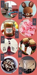 1000 images about Stocking Stuffers on Pinterest