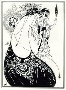 Ashley Seagle's Graphic Design History: Art Nouveau ...