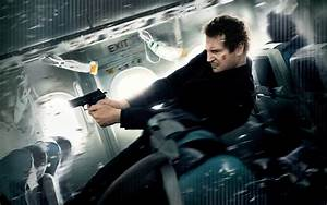 "Movie Review: ""Non-Stop""   Movie Mezzanine"