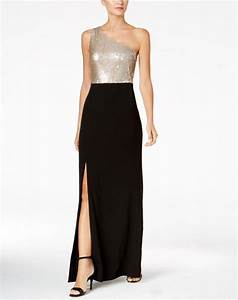 the 50 best dresses to wear to a winter wedding purewow With calvin klein wedding dress