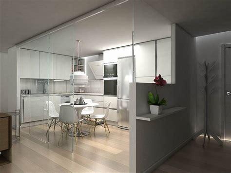 proyectos de muebles de cocina nakitchen