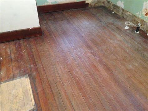douglas fir flooring pros and cons fir wood flooring