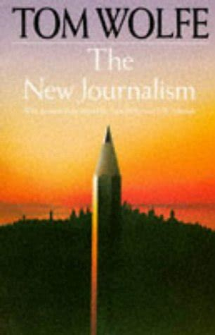 Journalism Books by The Best Books On Investigative Journalism Five Books