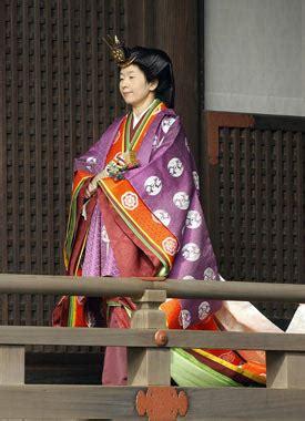 princess sayako  yoshiki kuroda november