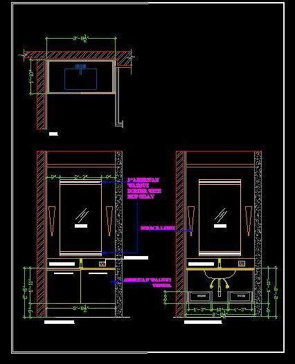 free 3d home interior design software vanity design for counter wash basin plan n design