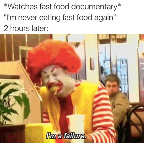 Ronald Mcdonald Memes - funny pictures of the day 42 pics