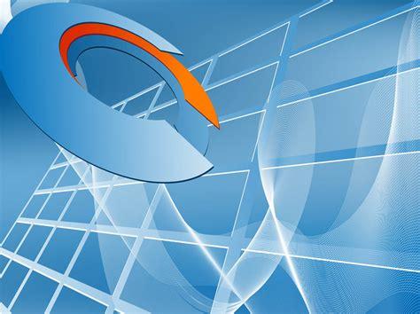 Background Template Design Vector Art & Graphics