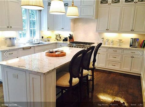 cape cod kitchen cabinets 287 best images about cape cod kitchens on 5115
