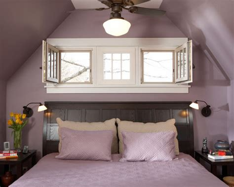 windows  bed houzz