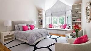 revgercom conseil peinture chambre bicolore idee With amazing deco peinture salon 2 couleurs 2 peinture chambre fille rose violet 18 deco salon blanc