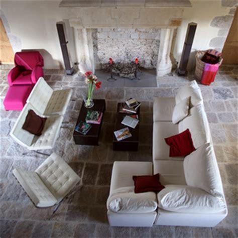 redecorer sa chambre décoration d 39 intérieur les nouvelles tendances tendance