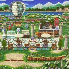animal crossing qr codes images   animal