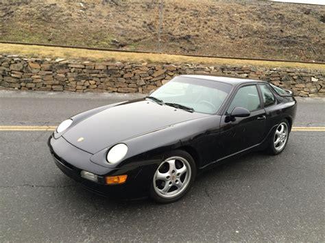 automotive service manuals 1995 porsche 968 security system 1994 porsche 968 black 6 speed rennlist porsche discussion forums