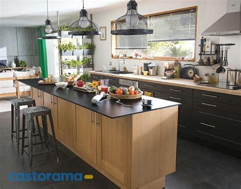 cuisine et d駱endances conseils et astuces pour décorer une cuisine tendance