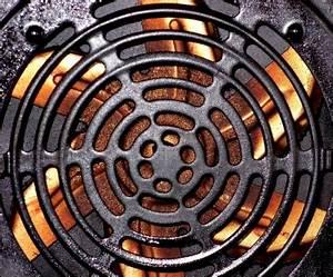 Gasheizung Wartung Wie Oft : klimaanlage auto wartung abfluss reinigen mit hochdruckreiniger ~ Orissabook.com Haus und Dekorationen