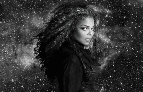 Pics Janet Jackson Rihanna Mariah Carey Heidi Klum