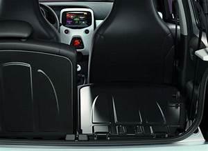 Peugeot Nomblot Macon : peugeot 108 5 portes m con v hicules neufs et d occasions peugeot nomblot m con ~ Dallasstarsshop.com Idées de Décoration