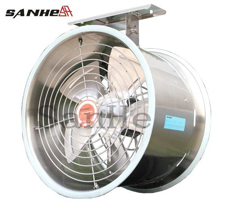 how to circulate air with fans china air circulation fan hanging fan ventilation fan