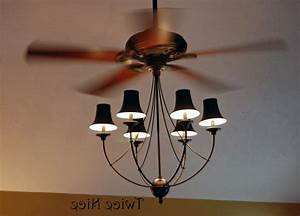 Ceiling fans with lights light cool fan night for