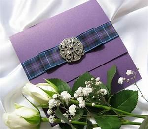 celtic luxury wedding invitations scotland cards 4 ever With luxury wedding invitations scotland