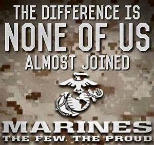 Best 25+ Usmc quotes ideas on Pinterest | Marine corps ...