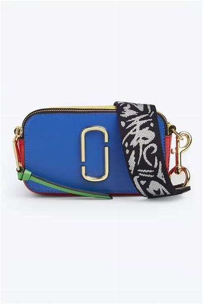 Snapshot Bag Camera Marc Jacobs Bags Adis