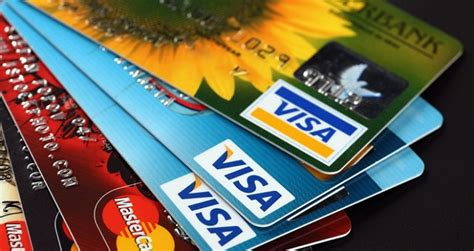 Maybe you would like to learn more about one of these? Thinking of Opening Up a New Credit Card? 4 Tips on How to Find the Best Credit Card for You