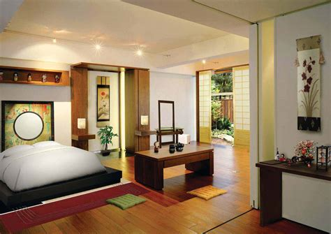 furniture cool speedy furniture on a budget luxury and small master bedroom ideas