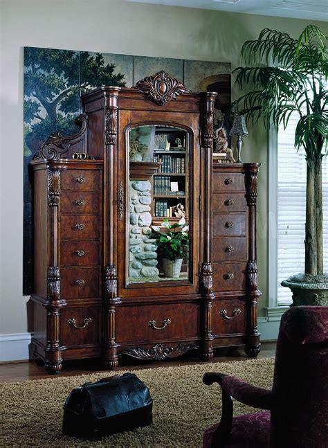 edwardian mans chest pulaski furniture home ideas