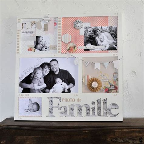 cadre multicases famille http www pause creative fr product casier famille home d 233 co