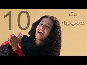 ياحلو قلي علي طبعك وانا امشي عليه دنيا سمير غانم - روعه ...