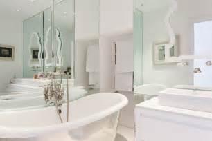 ideas for the bathroom white bathroom ideas terrys fabrics 39 s