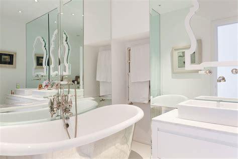 spacious home  london keribrownhomes