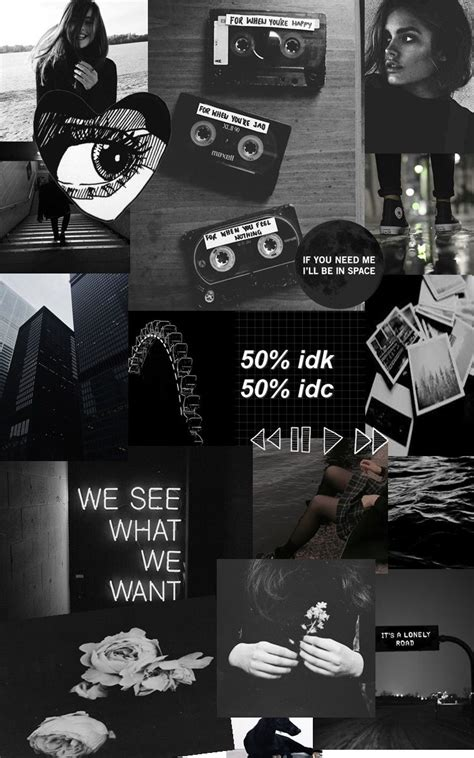 by gabi constantino aesthetic wallpapers aesthetic