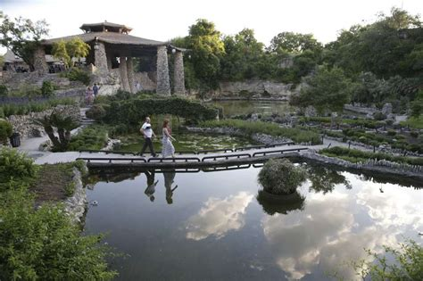 san antonio japanese tea garden japanese tea garden is fertile ground for dreams san