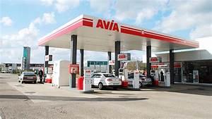 Lavage Auto 24 24 : station essence 24 24 bar le duc essence diesel ~ Medecine-chirurgie-esthetiques.com Avis de Voitures