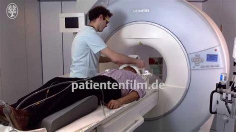 kernspintomographie mrt youtube