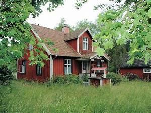 Immobilien In Schweden : haus in schweden haus und design ~ Udekor.club Haus und Dekorationen