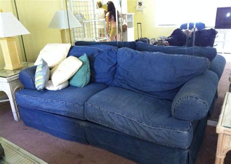15 Best Collection Of Sleeper Sofa Slipcovers