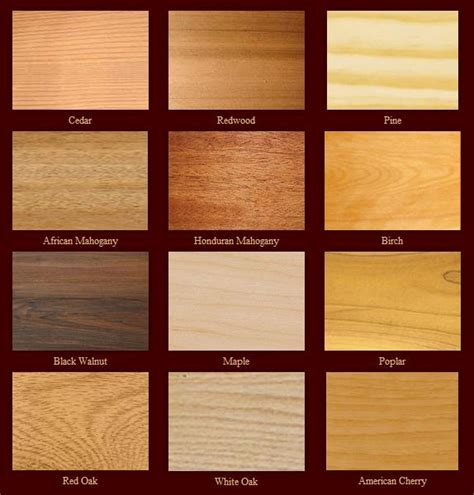 wood grain comparison how to choose the right color for hardwood floors blog floorsave
