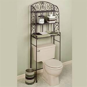 aldabella tuscan slate bathroom space saver With space savers for bathroom