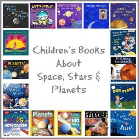 children s books about space amp planets my 999   00f5e8d6120ca9e093e5ce1a390842f2