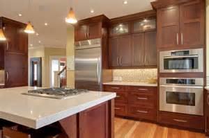 home depot interior door handles best granite countertops for cherry cabinets