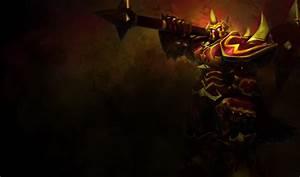 League of Legends: Mordekaiser Wallpapers | NERFPLZ.LOL