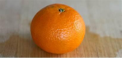 Fruit Orange Bowl Easier Tricks Hacks Pie