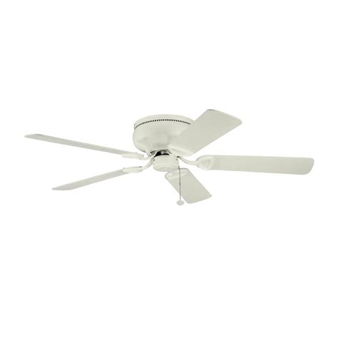 rainman ceiling fan lowest price ceiling fan low ceiling sit closer to your ceiling