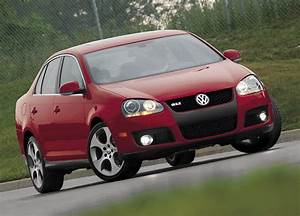 Malfunctioning Safety Systems Prompt Us Recall Of 135k
