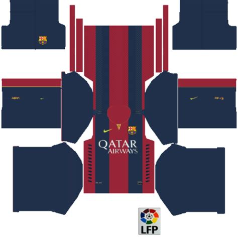 search results for barcelona fts 15 kits 512 215 512 calendar 2015